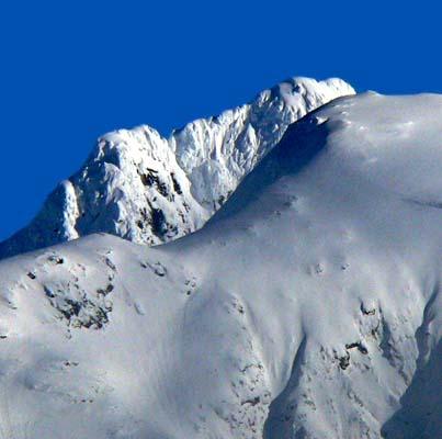 1-snow (41k image)