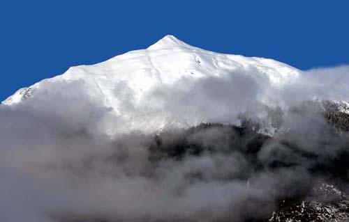 2-snow (33k image)