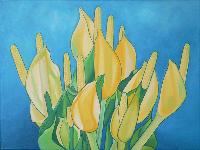Indications-of-Spring-Tomlinson-small (553k image)