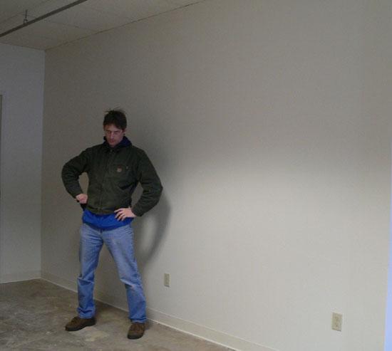 aaron-gallery-walls (39k image)