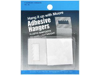 adhesive-hangers (18k image)