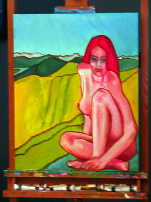 angry-woman-crossed-legs (55k image)