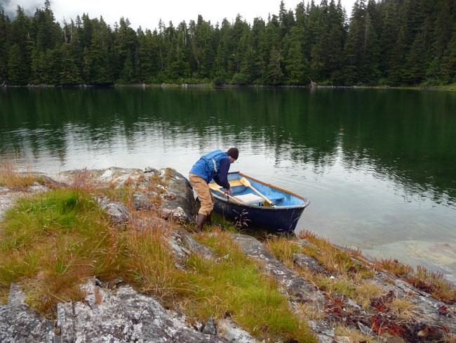 arron-rowboat (99k image)