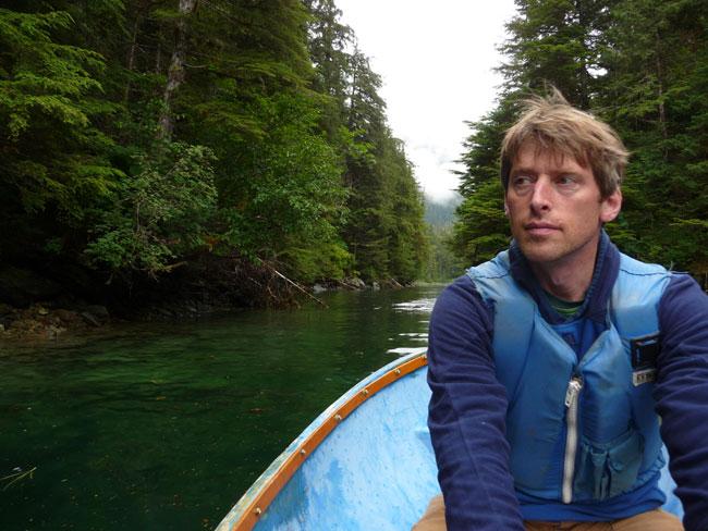 arron-rowing (84k image)