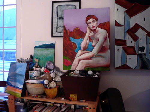 artist-studio-photo2 (65k image)