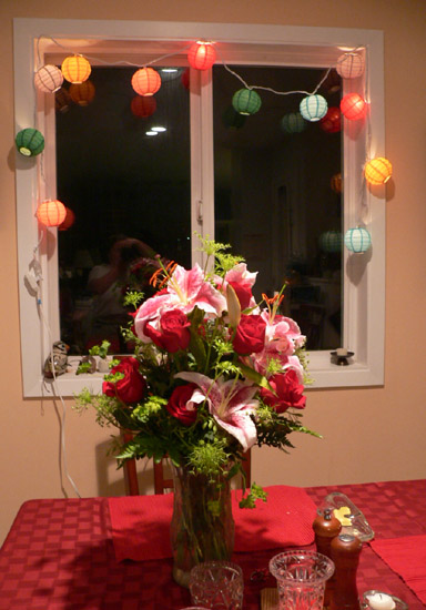 birthday-flowers-and-paper-lanterns (86k image)