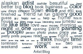 blog-cloud (22k image)