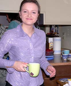 bridal-oxana (32k image)