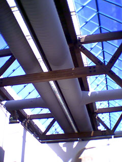 ceiling2 (45k image)
