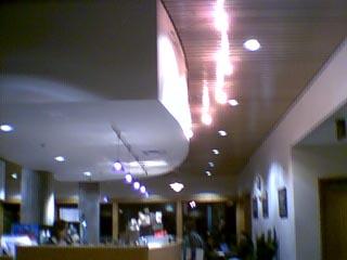 coffee_bar (26k image)