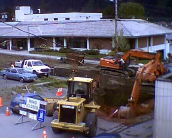 construction (40k image)