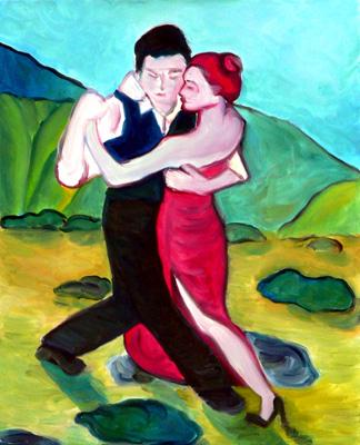 couple-dancing-tango-on-mountaintop (93k image)