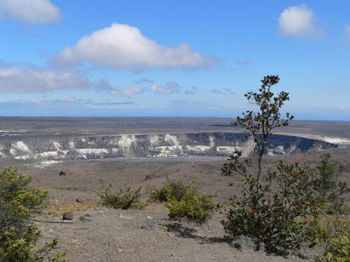 crater-rim-drive-hawaii (64k image)