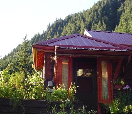 cute-house (68k image)
