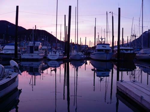 douglas-harbor (52k image)
