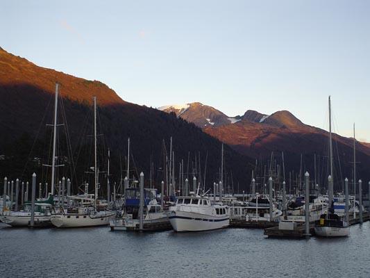 douglas-harbor2 (49k image)