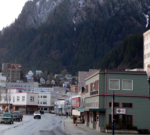 downtown-juneau-alaska (98k image)