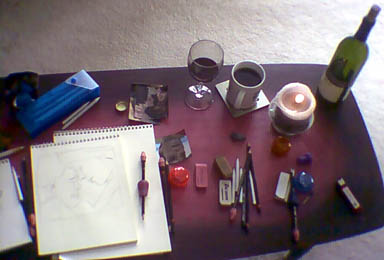 drawing_table (33k image)