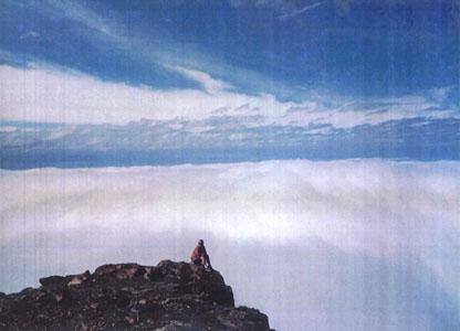elise-hilltop (34k image)