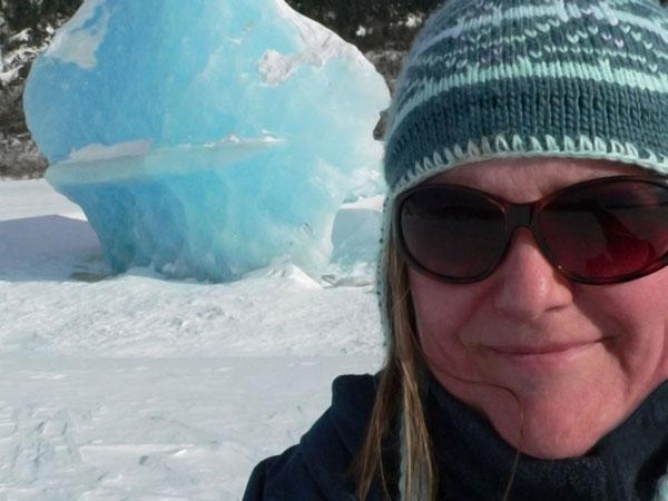 elise-iceberg (69k image)