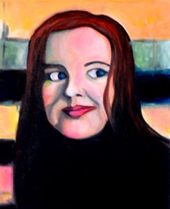 elise-tomlinson-self-portrait (44k image)