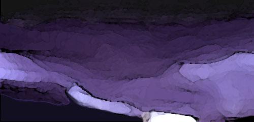 fading-light (26k image)