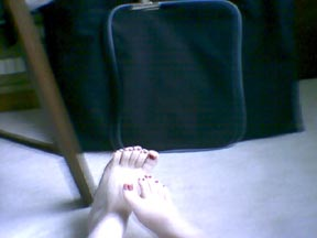 feet (19k image)