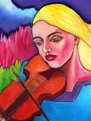 fiddle-playing-woman (65k image)