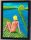 fiddlehead-figure-original (25k image)
