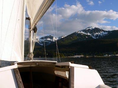 first-sail (39k image)
