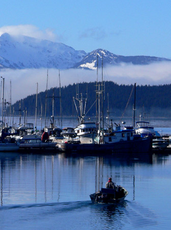 fishing-auke-bay-alaska (61k image)