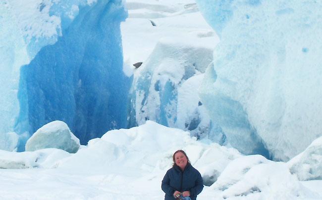 glacier-elise-juneau-alaska (41k image)