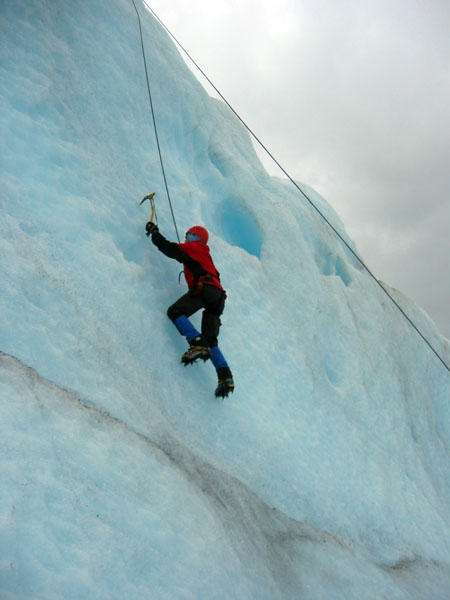 glacier-trek-juneau-icefield-lynn (67k image)