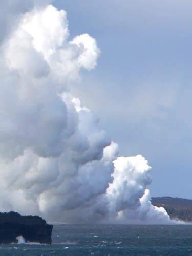 hawaiian-erruption-kiluea2 (30k image)