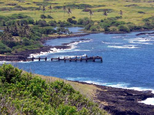 hawaiian-fishing-village (99k image)