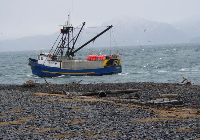 homer-trawler (87k image)