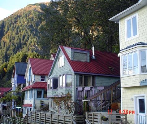 houses (83k image)