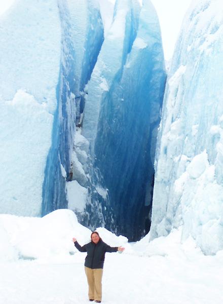 juneau-glacier-elise-tomlinson3 (102k image)