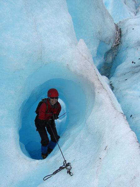 juneau-ice-field-glacier-trek-lynn (77k image)