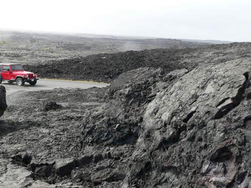 lava (65k image)