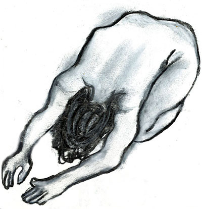 life-drawing-downward-dog (53k image)