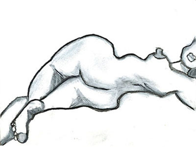 life-drawing-twist1 (30k image)