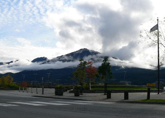 marine-park2-juneau-alaska (56k image)
