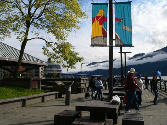 marine-park3-juneau-alaska (100k image)