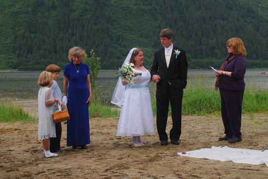 me-blubbering-ceremony (113k image)