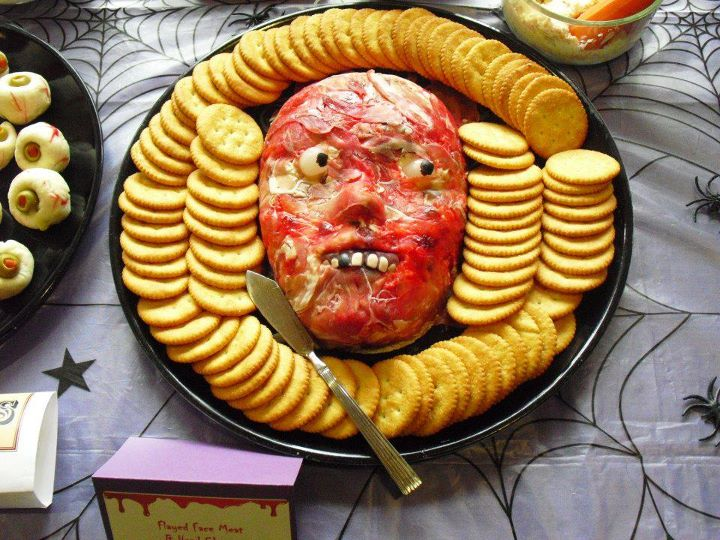 meat-cheese-face (96k image)