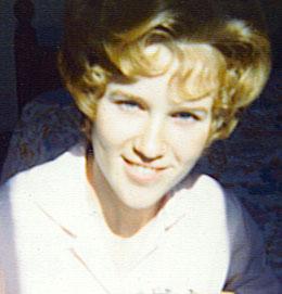 mom_25 (33k image)