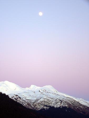 moon (27k image)