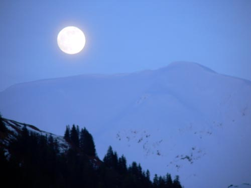 moon2 (24k image)