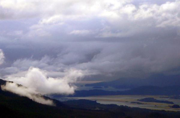 mount-roberts-alpine3 (75k image)